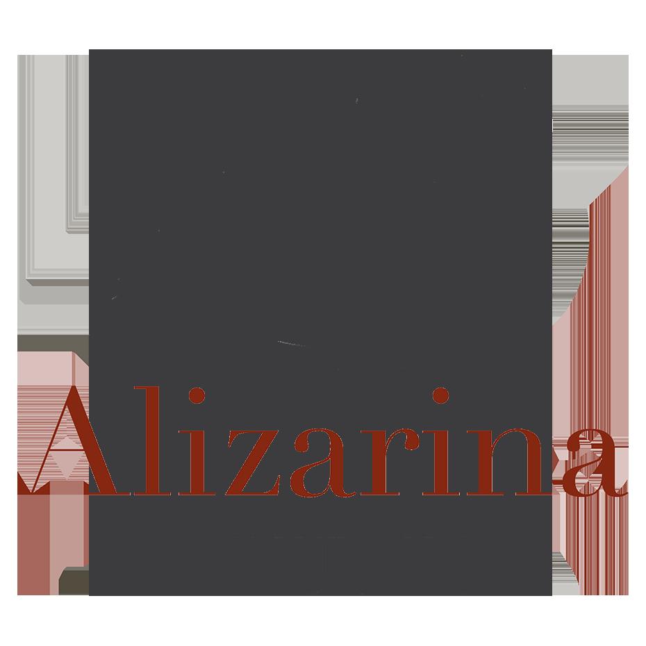 Alizarina Studio